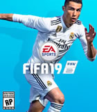 FIFA 19 Similar Games System Requirements