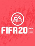 FIFA 20 Similar Games System Requirements