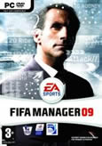 FIFA Manager 09 System Requirements