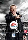 FIFA Manager 13 System Requirements