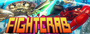 Fight Crab System Requirements