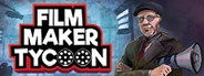 Filmmaker Tycoon System Requirements