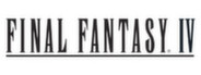 FINAL FANTASY IV System Requirements