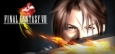 Final Fantasy VIII System Requirements