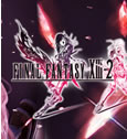 Final Fantasy XIII-2 System Requirements