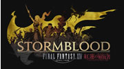 Final Fantasy XIV: Stormblood System Requirements