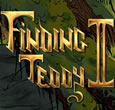 Finding Teddy 2 System Requirements