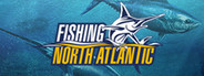 Fishing: North Atlantic System Requirements