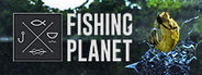 Fishing Planet System Requirements