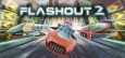 FLASHOUT 2 System Requirements