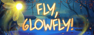 Fly, Glowfly! System Requirements