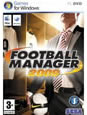 Football Manager 2009 System Requirements