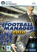 Football Manager 2010 System Requirements