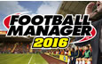 Football Manager 2016 Similar Games System Requirements