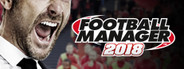 Football Manager 2018 Similar Games System Requirements