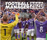 Football Manager 2020 System Requirements