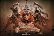 For Honor Season 2 Shadow and Might System Requirements
