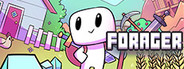 Forager System Requirements