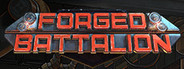 Forged Battalion System Requirements