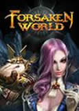 Forsaken World System Requirements