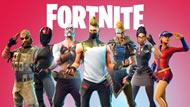 Fortnite Similar Games System Requirements