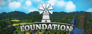 Foundation System Requirements