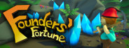 Founders' Fortune System Requirements