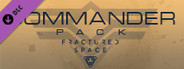 Fractured Space - Commander Pack System Requirements