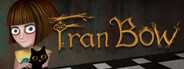 Fran Bow System Requirements