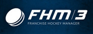 Franchise Hockey Manager 3 System Requirements