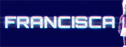 Francisca System Requirements
