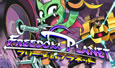 Freedom Planet Similar Games System Requirements