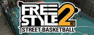 Freestyle 2: Street Basketball System Requirements