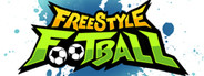 FreeStyle Football System Requirements