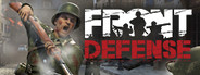 Front Defense System Requirements