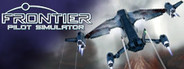 Frontier Pilot Simulator System Requirements
