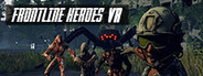 Frontline Heroes VR System Requirements