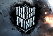Frostpunk System Requirements