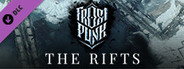 Frostpunk: The Rifts System Requirements