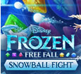 Frozen Free Fall: Snowball Fight Similar Games System Requirements