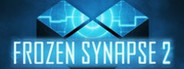 Frozen Synapse 2 System Requirements