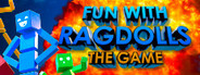Fun with Ragdolls: The Game System Requirements