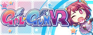 Gal Gun VR Similar Games System Requirements