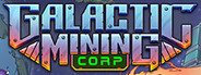 Galactic Mining Corp System Requirements