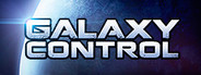 Galaxy Control: 3D Strategy Similar Games System Requirements