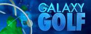 Galaxy Golf System Requirements