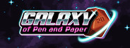 Galaxy of Pen & Paper System Requirements