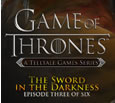 Game of Thrones - Telltale Sword in the Darkness System Requirements