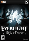 Everlight of Magic & Power Similar Games System Requirements