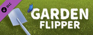 Garden Flipper System Requirements